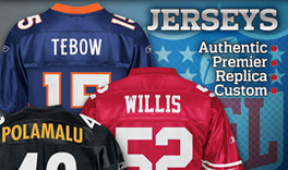 nfl jerseys free shipping
